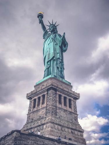 Lady_Liberty_Freiheitsstatue_NewYork_FrauZuckerbroetchen1
